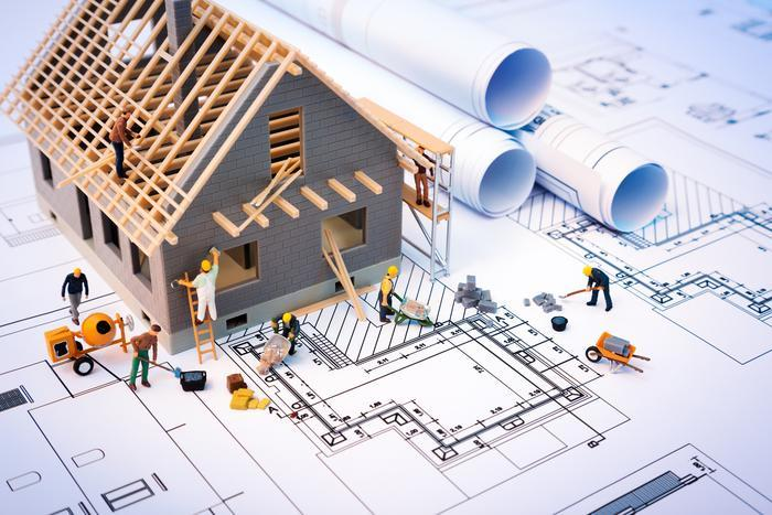 Construction Laws That You Should Know Before Building a House